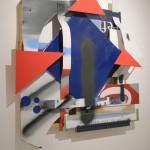 Johannes-Brechter-Assemblage-2013-links