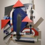 Johannes-Brechter-Assemblage-2013-rechts-85cmx85cm