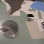 Johannes-Brechter-Mixtech-Glasrahmen-2014-100cmx80cm-closeup