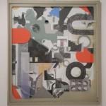 Johannes Brechter-Mixtech-Glsrahmen2014-100cmx80cm