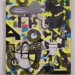 Johannes-Brechter-Mixtech-auf Aludibond-2014-90cmx80cm