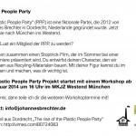 PPP-Flyer-rück-logoblock