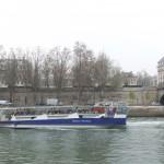 Tigerfish-Sein-Paris-Boot