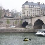 Tigerfish-Sein-Paris-boot 1