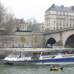 Tigerfish-Sein-Paris-boot 2