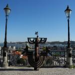 lisboa-human citylogo-cargo