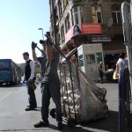 WASTEBUSTER-ISTANBUL2011